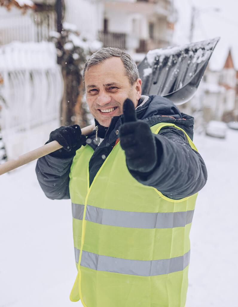 winterdienst-saerwis